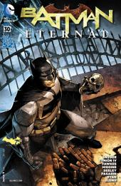 Batman Eternal (2014-) #30
