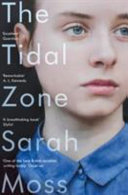 Download The Tidal Zone Book