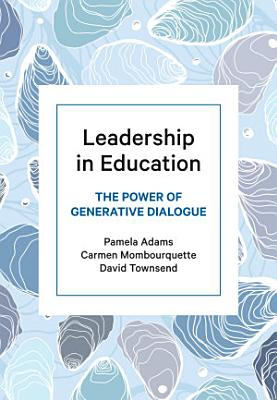Leadership in Education