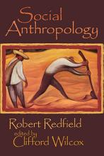 Social Anthropology PDF