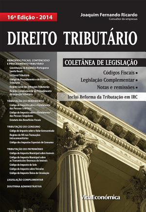 Direito Tribut  rio 2014   16   Edi    o PDF