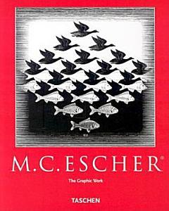 M  C  Escher PDF