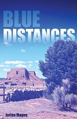 Blue Distances