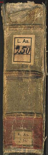 Sēfer had-diqdûq: Institutio elementaria in Hebraicam linguam eodem Sebast. Munstero autore