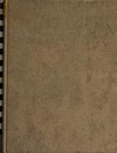 Cantica Canticorum Salomonis: cum expositione disertissima et questionis finalis discussione fecundissima D. Jacobi Parez de valentia Christopolitani Ep[iscop]i ...