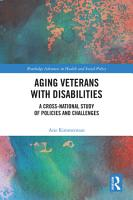 Aging Veterans with Disabilities PDF