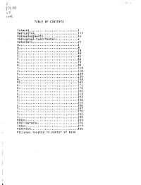 The Encyclopedia of Quantrill s Guerillas
