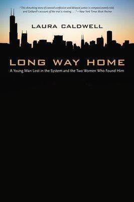 Download Long Way Home Book
