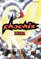 Phoenix, Vol. 4: Karma