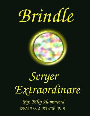 Brindle   Scryer Extraordinare PDF