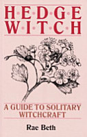 Hedge Witch PDF