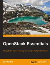 OpenStack Essentials