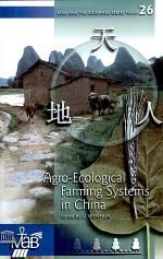 Agro-ecological Farming Systems in China
