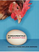 Fundamentals of Marketing PDF