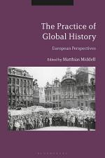 The Practice of Global History