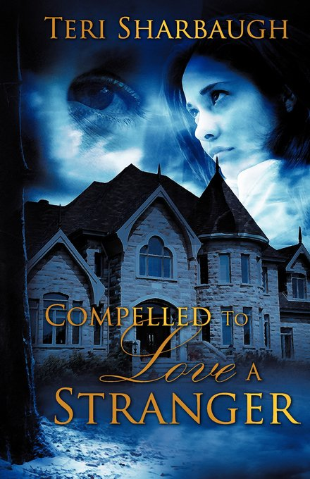 Compelled to Love a Stranger
