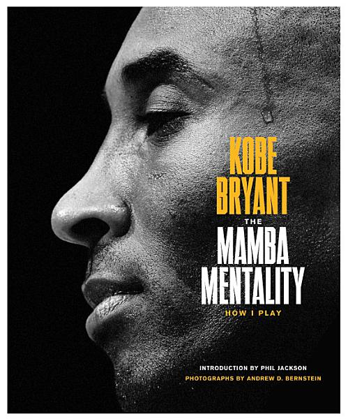 Download The Mamba Mentality Book