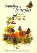 Mindful of Butterflies