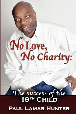 No Love  No Charity PDF