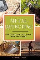 Metal Detecting PDF