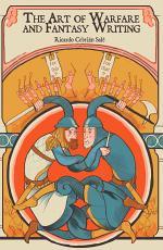 The Art of Warfare and Fantasy Writing