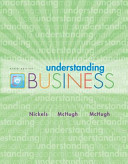 Understanding Business with Connect Plus