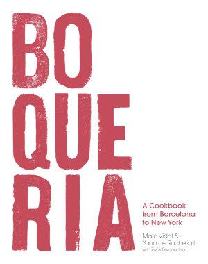 Boqueria PDF