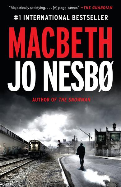 Download Macbeth Book