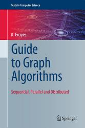 Guide to Graph Algorithms PDF