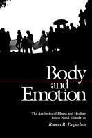 Body and Emotion PDF