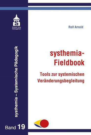 systhemia Fieldbook PDF