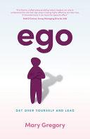Ego PDF