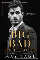 The big bad office wolf PDF