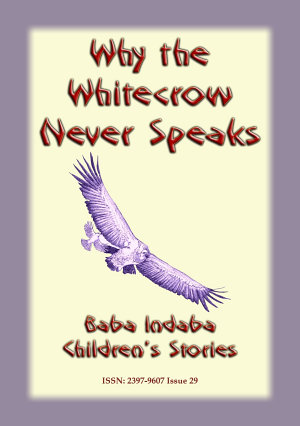 baba indaba childrens stories issue 29