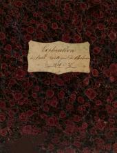 Explication de l'Art poétique de Boileau d'après les leçons de Mr le professeur Monnard: 1836-1837