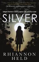Silver PDF