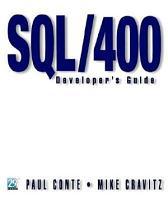 SQL 400 Developer s Guide PDF
