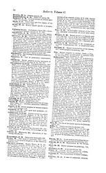 The New England Journal of Medicine PDF