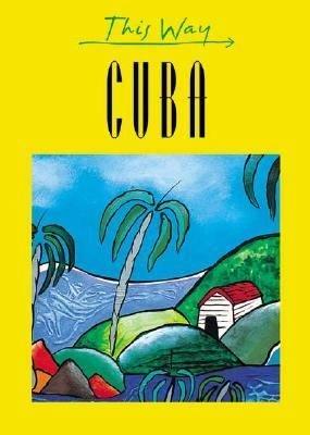 This Way Cuba