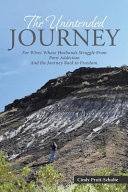 The Unintended Journey PDF
