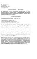LPN Notes PDF