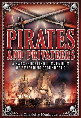 Pirates and Privateers PDF