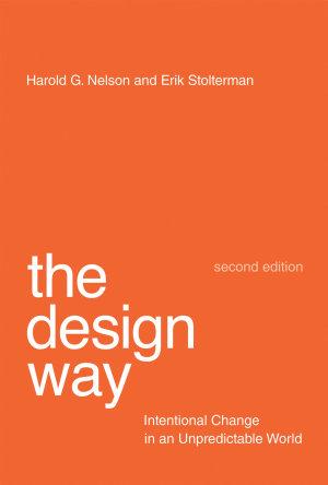 The Design Way
