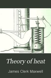 Theory of Heat