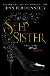 Stepsister Book PDF