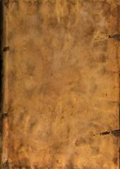 Compendio de la vida,muerte,reliquias y milagros de S. Rosa de Viterbo