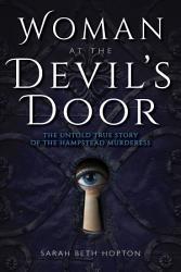 Woman At The Devil S Door Book PDF