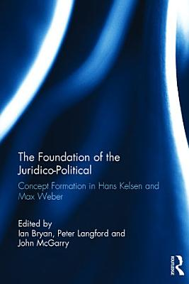 The Foundation of the Juridico Political PDF
