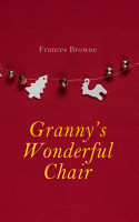 Granny s Wonderful Chair PDF