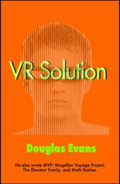VR Solution: up dated edition